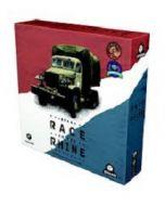 1944 - Race to the Rhine