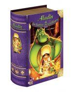 Aladin & La Lampe Merveilleuse