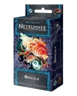 Android - Netrunner (JdC) - Bascule