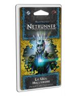 Android - Netrunner (JdC) - Le Vieil Hollywood