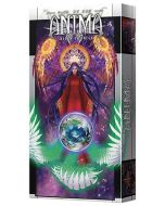 Anima (JdC) - L'Ombre d'Omega