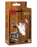 Bang ! - High Noon & A Fistful of Cards
