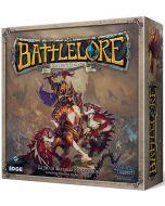 Battlelore - Seconde Edition