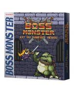 Boss Monster - Kit du Parfait Héros