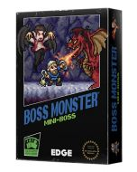Boss Monster - Mini-Boss
