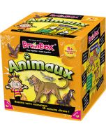 BrainBox - Animaux
