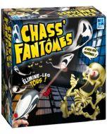 Chass'Fantômes