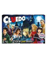 Cluedo (Nouvelle Edition)