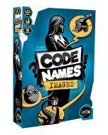 Codenames - Images