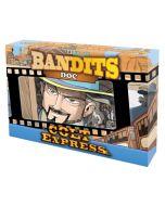 Colt Express - Bandits - Doc