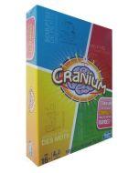 Cranium - Party