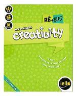 Creativity - Rébus
