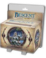 Descent - Extension Lieutenant - Bol'Goreth