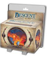 Descent - Extension Lieutenant - Valyndra