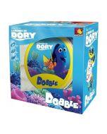 Dobble - Le Monde de Dory