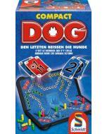 DOG - Compact