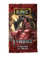 Epic (JdC) - Tyrans - Vengeance de Raxxa