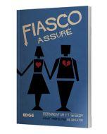 Fiasco - Assuré