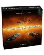 Fleet Commander (1ère Edition)