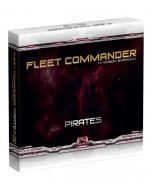Fleet Commander - Pirates