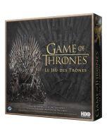 Game of Thrones - Le Jeu des Trônes HBO