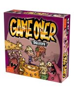 Game Over - Deluxe