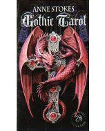 Tarrot - Gothic