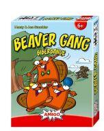 Beaver Gang (Biberbande)