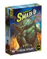 Smash Up - Cthulhu Fhtagn