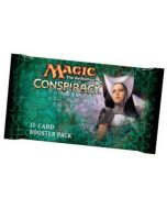 Magic - Conspiracy - Booster(s) (Anglais)