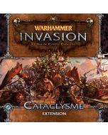 Warhammer (JCE) - Invasion - Cataclysme