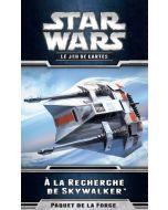 Star Wars (JdCE) - A la Recherche de Skywalker