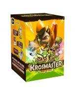 Krosmaster - Dofus - Saison 1 - Blindbox