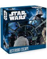 Star Wars (JdP) - Asteroid Escape