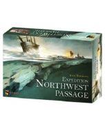 Expédition - Northwest Passage