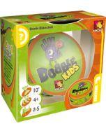 Dobble - Kids