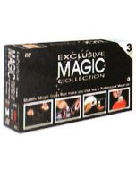 Exclusive Magic Collection - No 3