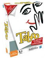 Taboo - Classique