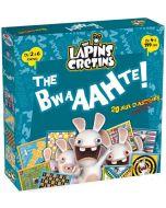 Lapins Crétins - The Bwaaahte ! - 20 Jeux Classiques
