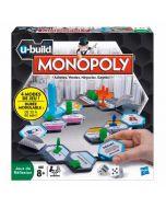 Monopoly - U-Build