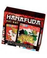 Hanafuda - Koi Koi
