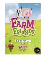 Happy Pigs - Farm Friends - Extension