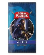 Hero Realms - Deck de Héros - Voleur