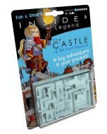 Inside - Legend - Castle