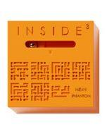 Inside3 - Mean - Série Phantom