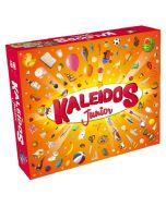 Kaleidos - Junior