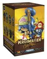 Krosmaster - Collection Saison 3 - Blindbox