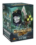 Krosmaster - Collection Saison 4 - Blindbox