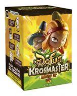 Krosmaster - Dofus - Saison 2 - Blindbox
