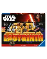 Labyrinth - Star Wars (Nouvelle Edition)